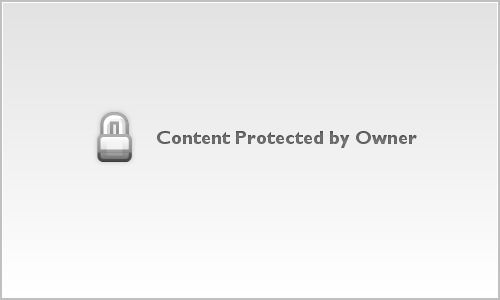 Pocket Watch and Old books